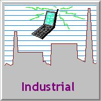 WattPlot for Industrial applications